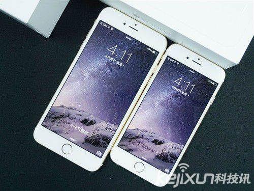 苹果iPhone6电量不够用?12招让你续航延长!