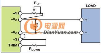具有向后兼容模拟控制的数字电源管理电路