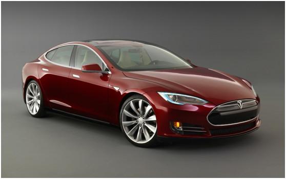 论电动汽车历史:小时了了还是大器晚成?