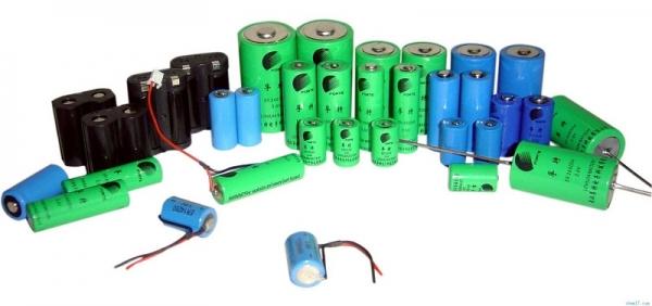 新买锂电池难捉摸?资深玩家来教你