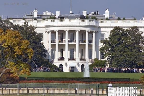 白宫:奥巴马欲追加电动车补贴至1万美元