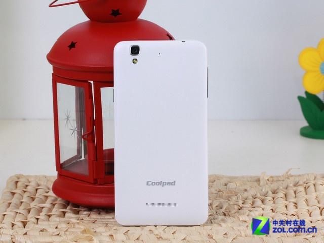 4G手机推荐:华为Mate7 荣耀畅玩4X 魅族MX4 Pro都有【附图】
