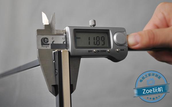60英寸小米电视3深度评测:是否真的有料?