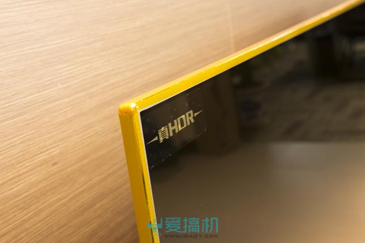 创维电视G8210体验评测:HDR的世界有何不同?