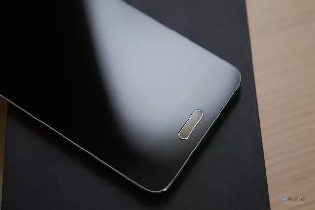 """小米5拆解评测:揭开""""黑科技""""的真伪"""