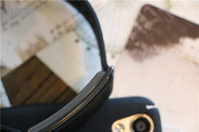 华为荣耀畅玩手环A1评测:高颜值长续航 小米手环劲敌