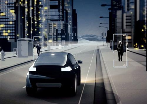 易形成,难落地!政策透视智能网联汽车产业趋势