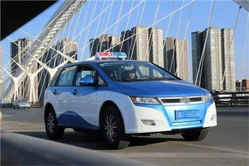 比亚迪,纯电动汽车,动力电池,比亚迪秦唐
