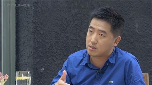 倪凯,乐视,人工智能研究院,自动驾驶