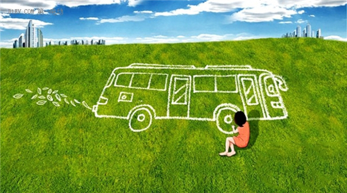 小康,乐视,Atieva,新能源汽车,特斯拉