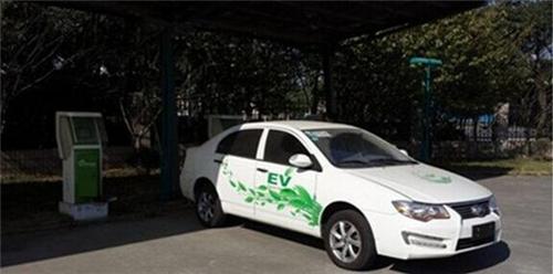 骗补,新能源汽车,低速电动汽车,比亚迪,纯电动汽车