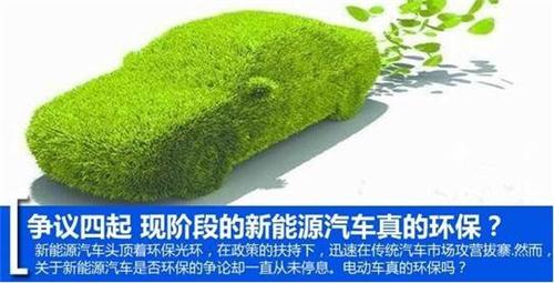 新能源汽车,纯电动汽车,环保,充电,续航里程