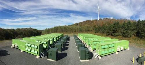 光伏电站,比亚迪,集装箱式储能系统,电动大巴,新能源汽车