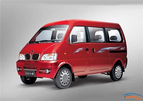 新能源汽车,小康股份,电动汽车,动力电池,电驱系统