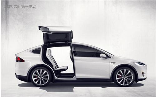 纯电动汽车,续航里程,性价比,充电,补贴