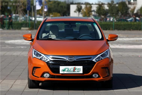 比亚迪唐,前三季度,新能源汽车销量,北汽新能源,荣威