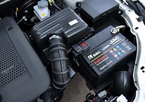 纯电动汽车,动力电池,锂电池,特斯拉