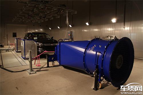 汉腾汽车,新能源汽车,动力电池,混动车