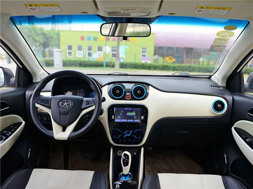 9月,纯电动车,销量排行,北汽新能源,比亚迪