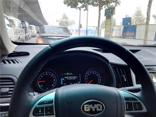 比亚迪e5,许继电器,充电桩,充电设施,电动汽车