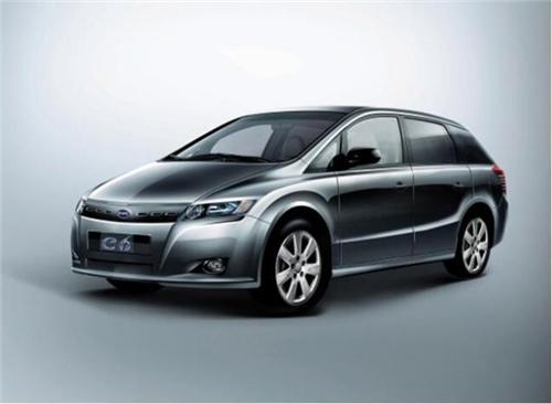 新能源汽车,生产资质,新能源车牌照,比亚迪