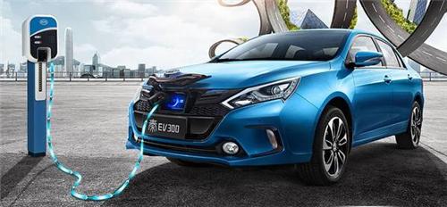 网约车新政,充电桩,新能源汽车,比亚迪