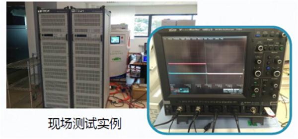 IT8900,充电桩测试,电动汽车,检测设备,艾德克斯电子