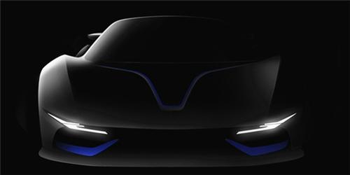 2016年,新能源汽车,乐视汽车,比亚迪秦,长城花冠