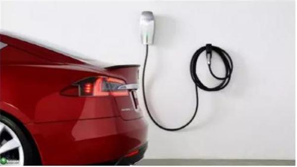 新国标,充电桩,测试,电动汽车