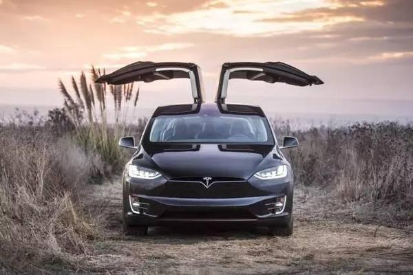 新能源SUV,比亚迪唐,传祺,荣威