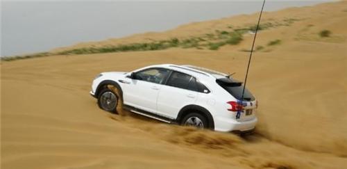 格力,造车,比亚迪,新能源汽车