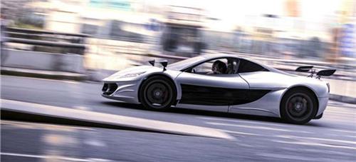 新能源汽车,乐视,格力,车和家,互联网造车