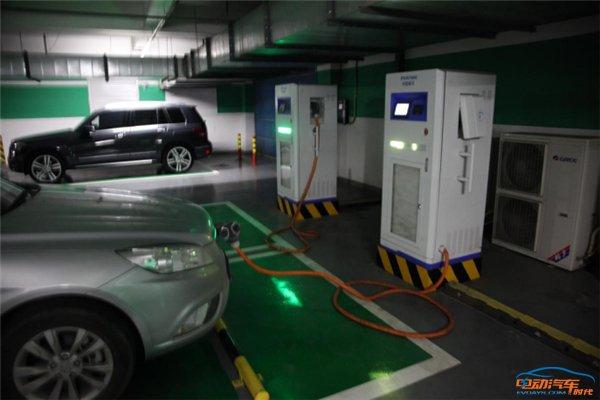 电动汽车,充电,充电桩,续航,动力电池