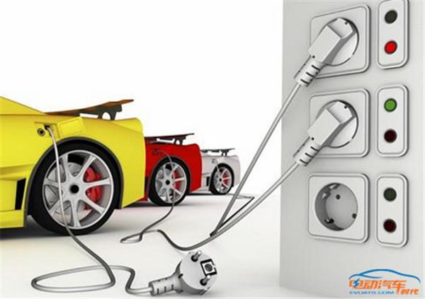 川普,美国,电动汽车,锂电