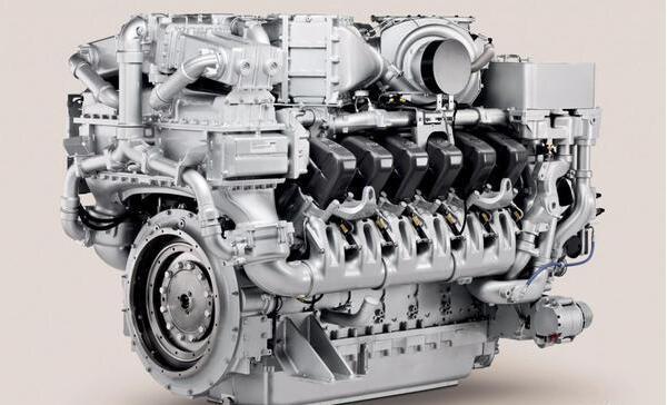 解析混动汽车为何鲜有柴油机