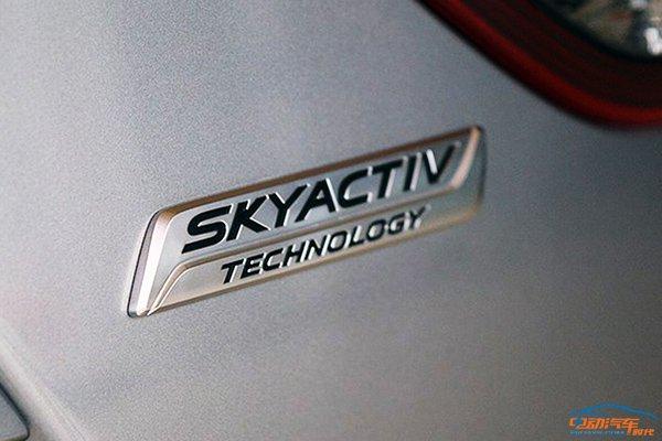 电动汽车,日企,马自达,无人驾驶,混动