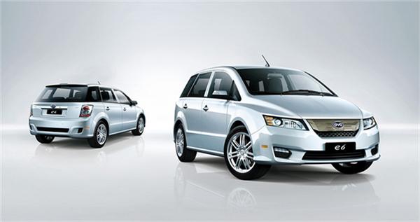比亚迪,特斯拉,动力电池,电动汽车,充电桩