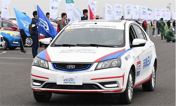 新能源汽车,电动机,动力电池,纯电动汽车,混合动力汽车