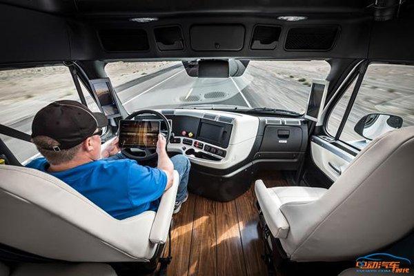 苹果,路测,造车,苹果泰坦计划,自动驾驶