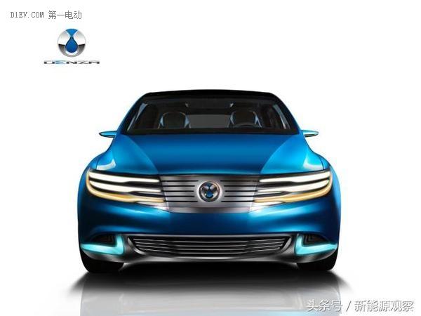 第九批,免征购置税,新能源车型,燃料电池车,纯电动汽车