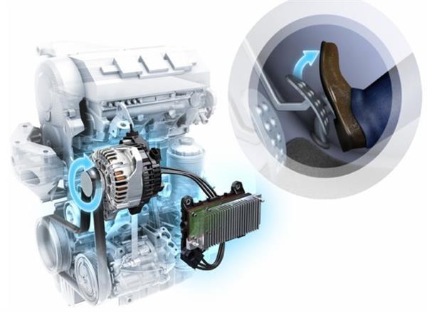 混动车,电机电控,充电,新能源公交,充电桩