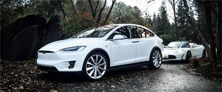 六大趋势看插电式汽车未来五年的发展前景