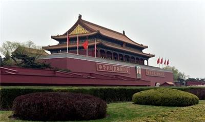 实地调查北京纯电动公交 揭开钛酸锂的真实面纱