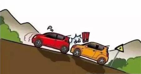 没有这些配置 你的车等于白买了!