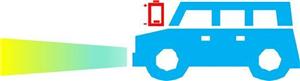你的汽车蓄电池真的该换了吗?