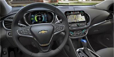 增程型电动车和混合动力车到底哪个靠谱?
