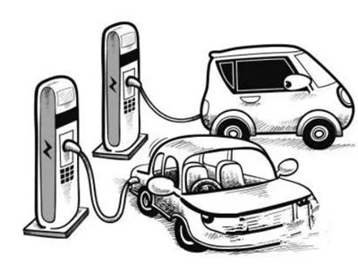 2016年购买新能源汽车必须知道的事情