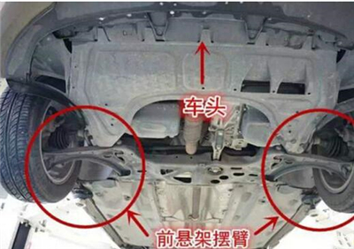 这些救命的汽车安全配置是怎么被减配的!