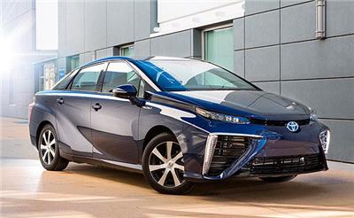 锐评6月美国电动车销量