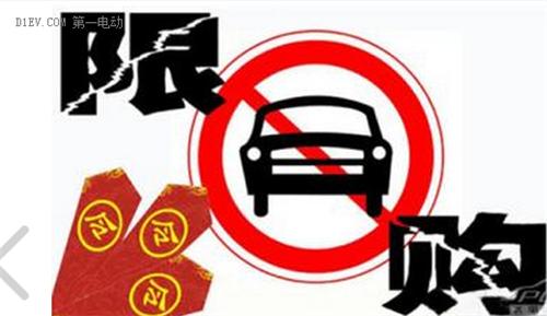 未来99%的人不需要私家车!有汽车共享就够了